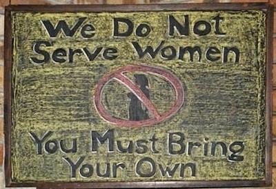 we_do_not_s_w