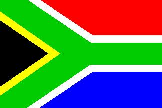 africa_do_sul